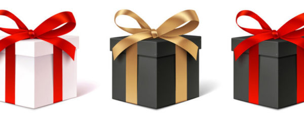 Cadeau idéal